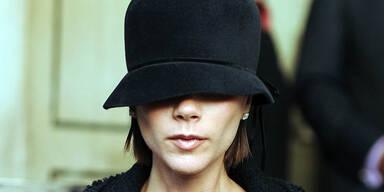 Victoria Beckham-Auftritt in Lugner-City wackelt
