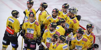 Caps trotz Halbfinal-Aus stolz auf Wiener Weg