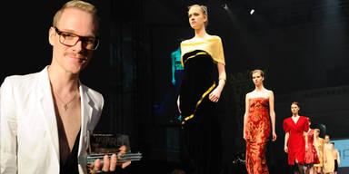 Vienna Award for Fashion & Lifestyle