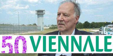 Viennale Herzog