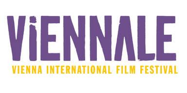 Viennale - Vienna International Film Festival