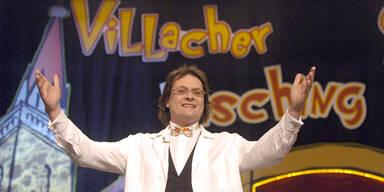 Villacher Fasching feiert 50-jähriges Jubiläum