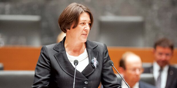 Plan: Jetzt soll EU-weite Pkw-Maut kommen
