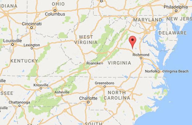 Virginia-map-1199484.jpg