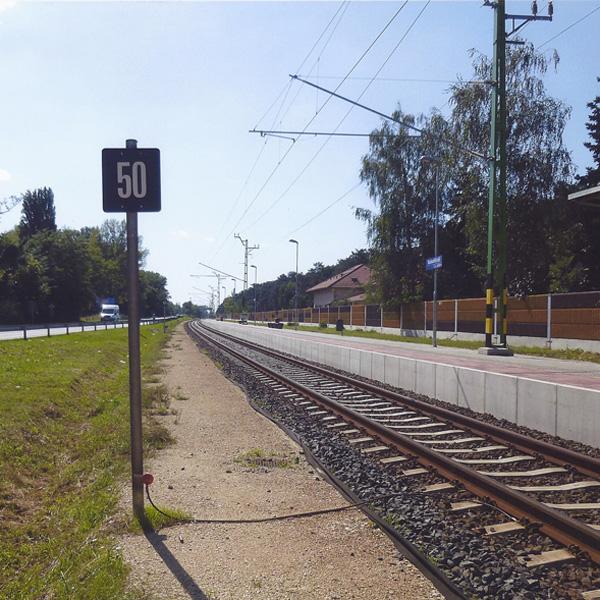 Vladyslav2.jpg