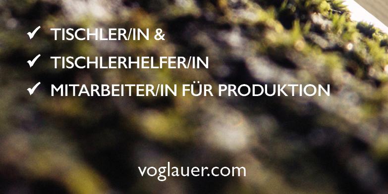 Voglauer_Beitrag Bild.jpg
