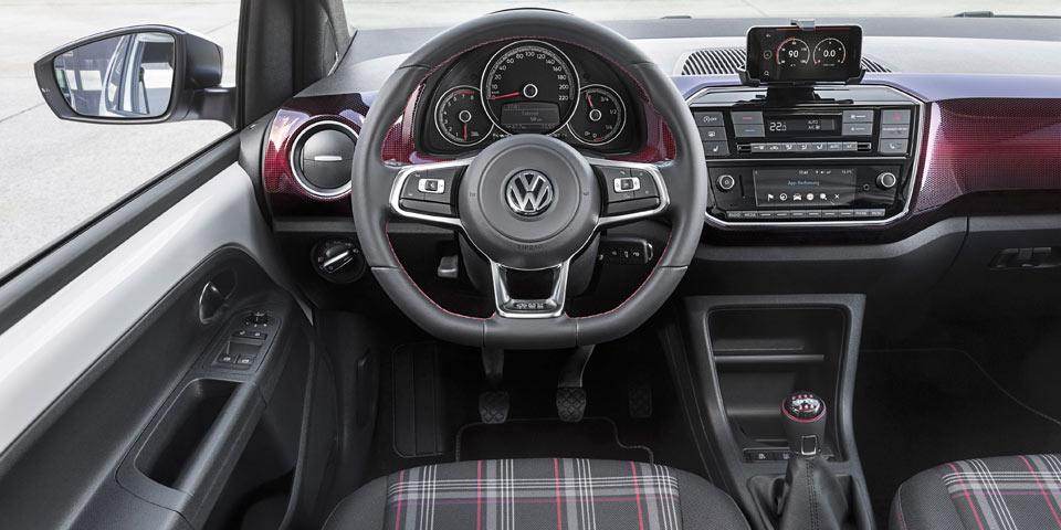 Volkswagen-Studie-up-GTI-(5.jpg