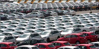 Volkswagen betritt neues Marktsegment
