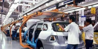 VW soll Toyota als Weltmarktführer verdrängt haben