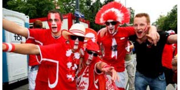 """""""ZiB 20"""" profitiert von Fußball-Quote"""