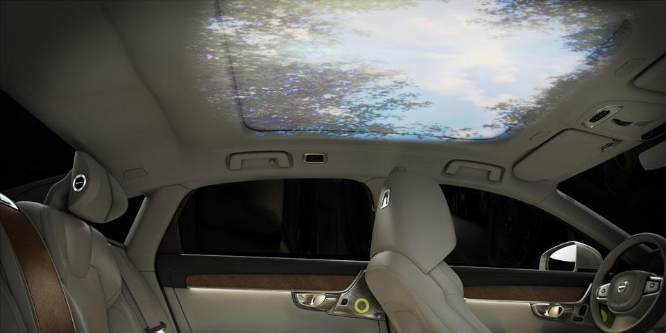 Volvo-S90-Ambience-960.jpg