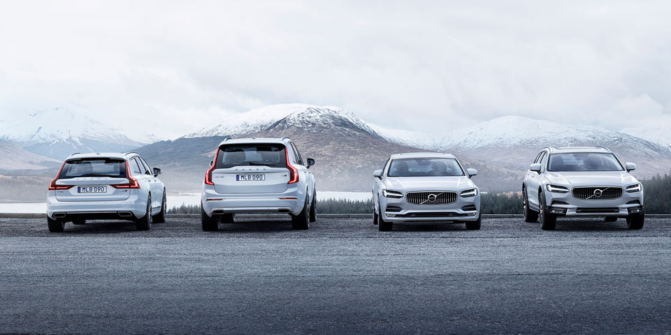 Volvo-V90,-Volvo-XC90,-V960.jpg