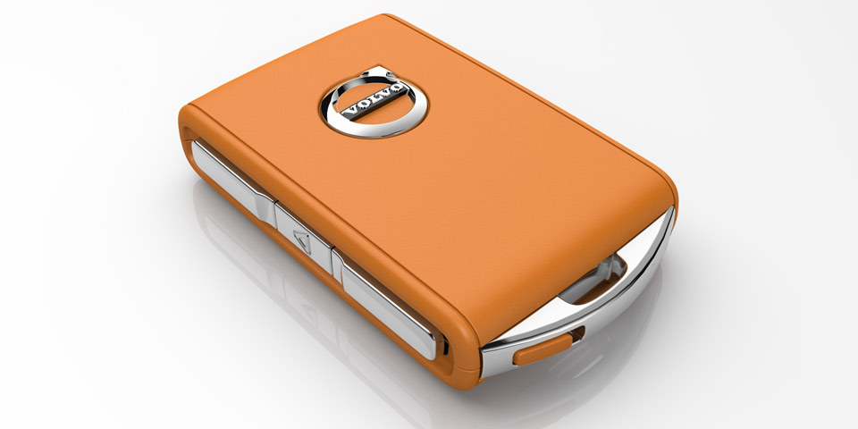 Volvo_Care_Key-schluessel-9.jpg