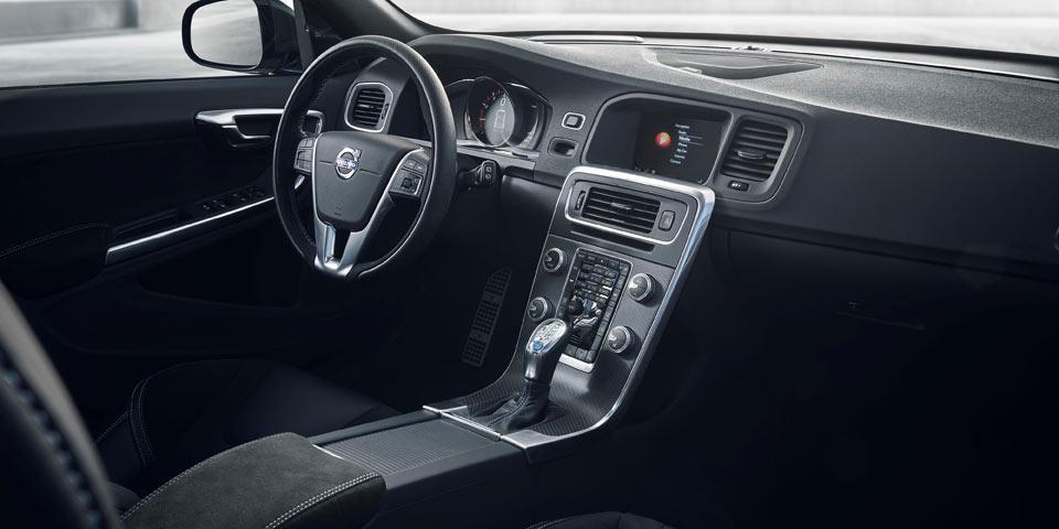 Volvo_S60_und_V60_polestar-.jpg