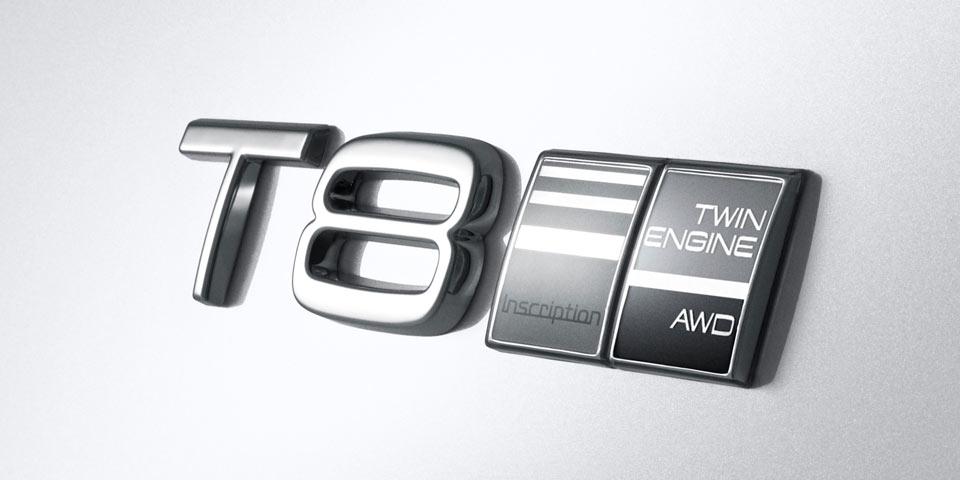 Volvo_S90-v90-t8-960-hybrid.jpg
