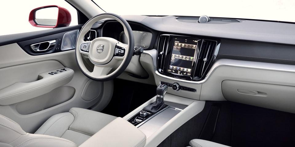 Volvo_V60_Cc-2019-start2.jpg