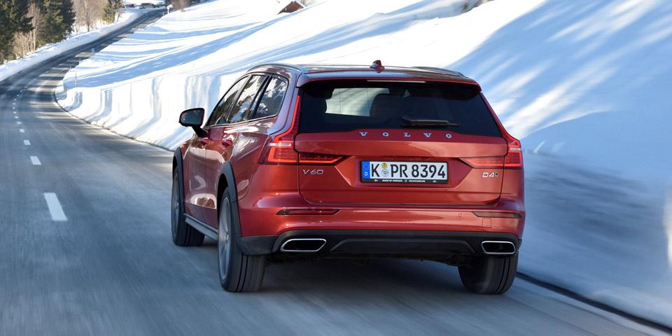 Volvo_V60_Cc-2019-start3.jpg