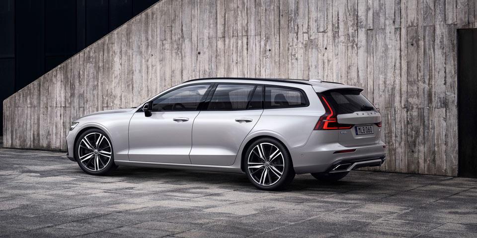 Volvo_V60_R-Design-2018o.jpg