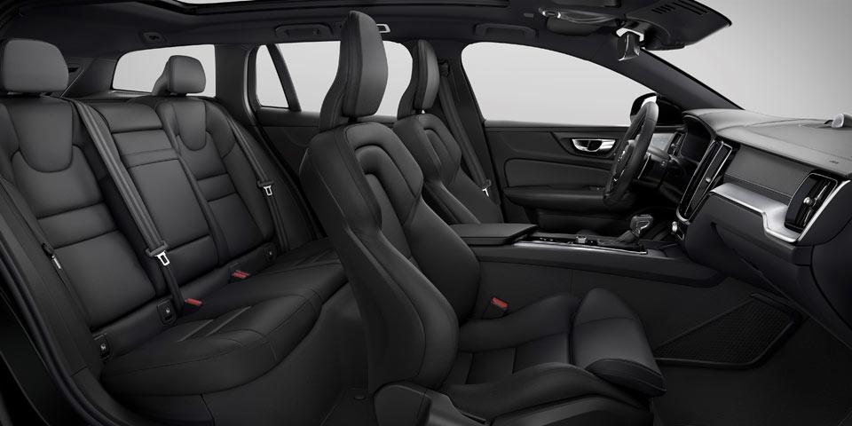 Volvo_V60_R-Design-2018o1.jpg