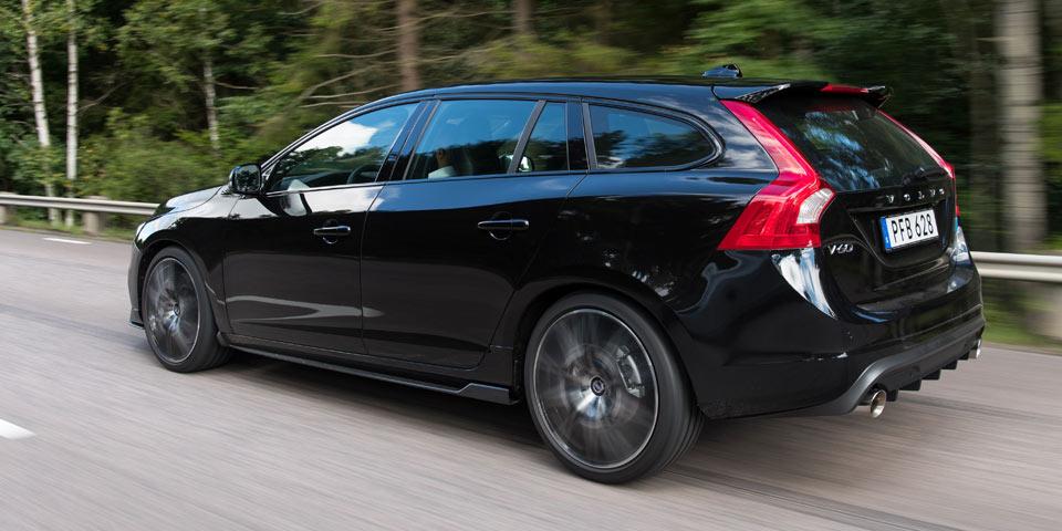 Volvo_V60_polestar-960.jpg