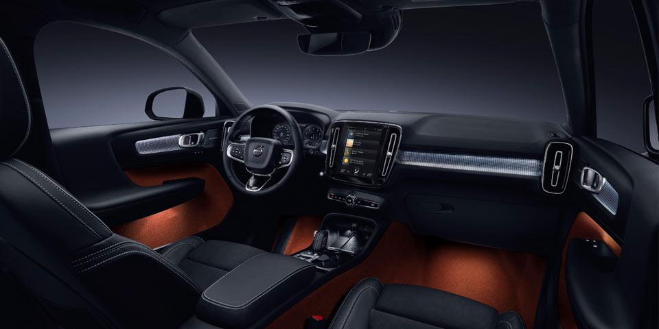 Volvo_XC40_960-off1.jpg