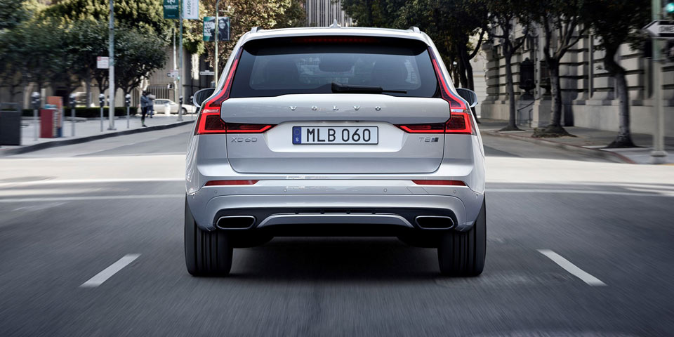 Volvo_XC60_2017-off-960-4.jpg