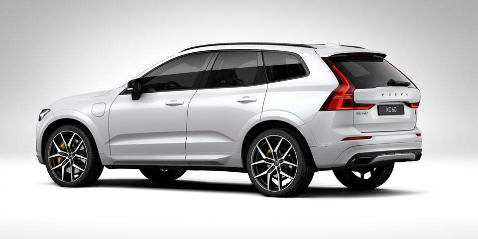 Volvo_XC60_Polestar_Engi1.jpg