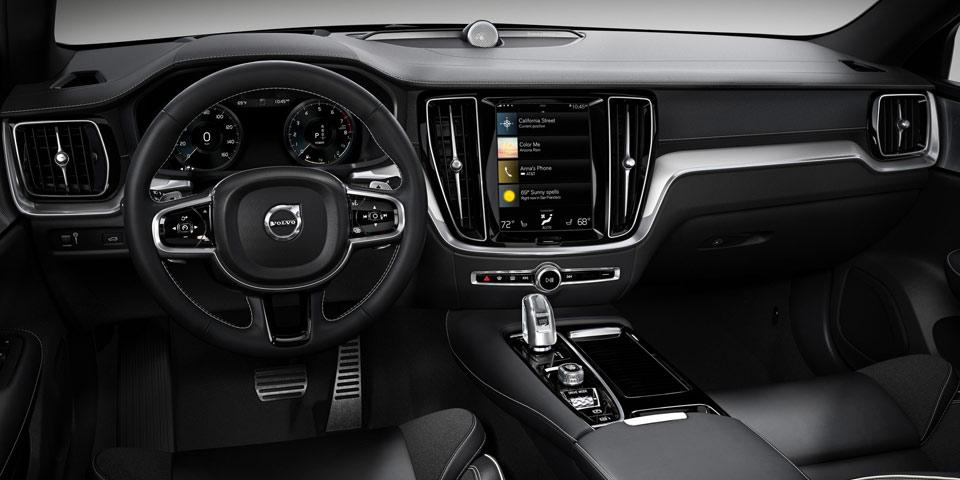 Volvo_XC60_Polestar_Engi2.jpg