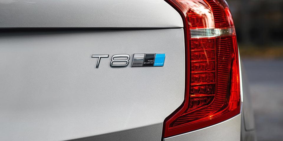 Volvo_XC90_T8_polestar.jpg