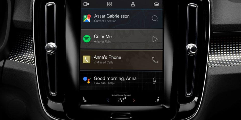 Volvo_Xc40-elektro-android.jpg