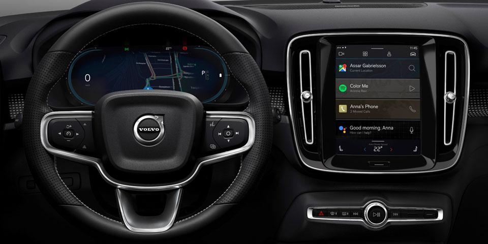 Volvo_Xc40-elektro-android2.jpg