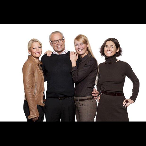 forex vermittelt uns kunden millionär sucht frau erfahrungen