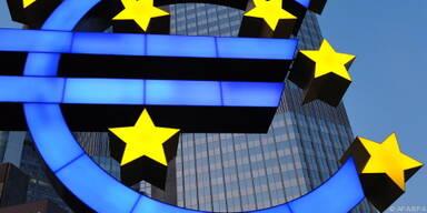Vor dem Euro kommt der EU-Beitritt