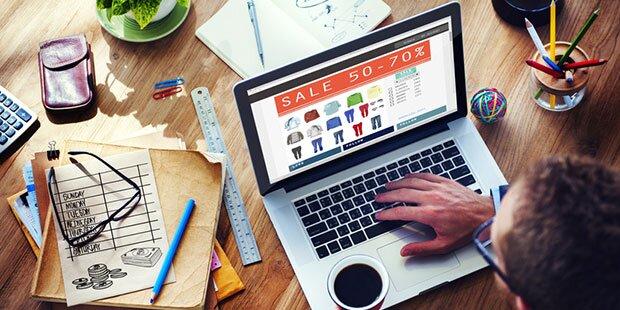 Kopie von Preise und Preispolitik im Netz