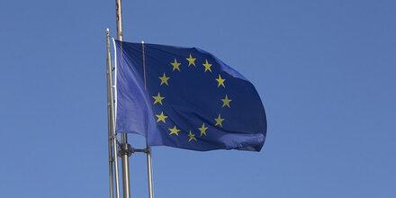Die europäische Identität