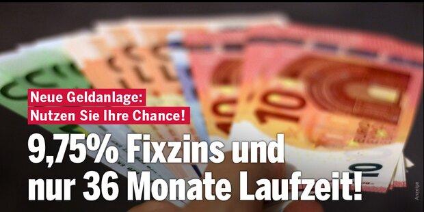 KitzVenture-Anzeige