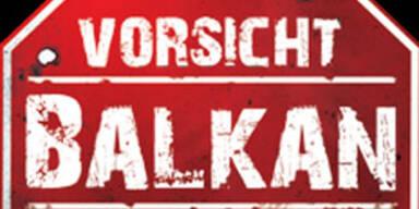 Vorsicht_Balkan