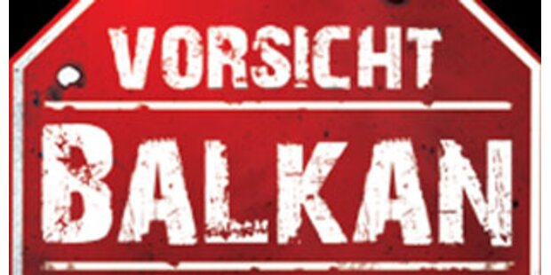 Aggro-Rap-Kurs auf Wien