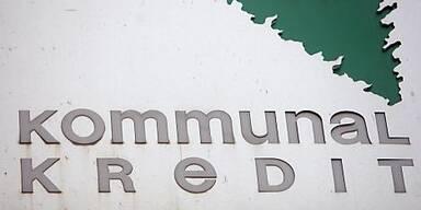 Vorstand der Kommunalkredit nicht kooperativ
