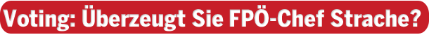 Voting_Strache.png