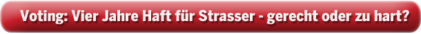 Voting_Strasser.png