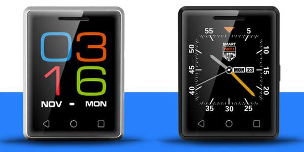 Vphone-S8-kleinstes-handy1.jpg