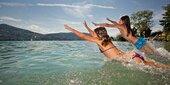 So viele Sommer-Urlauber wie nie