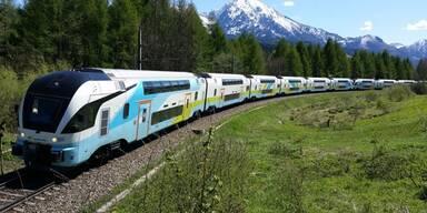 WESTbahn 1