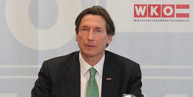 Freihandelsabkommen wichtig für Österreich