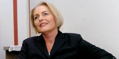 WKÖ-Generalsekretärin Hochhauser ist unzufrieden