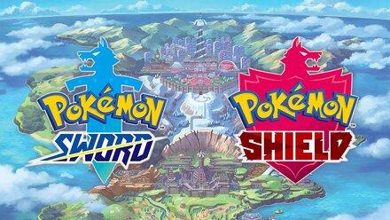 Nintendo Switch: Das erwartet uns 2019