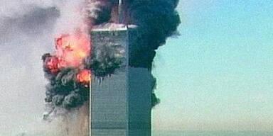 WTC_Anschlag