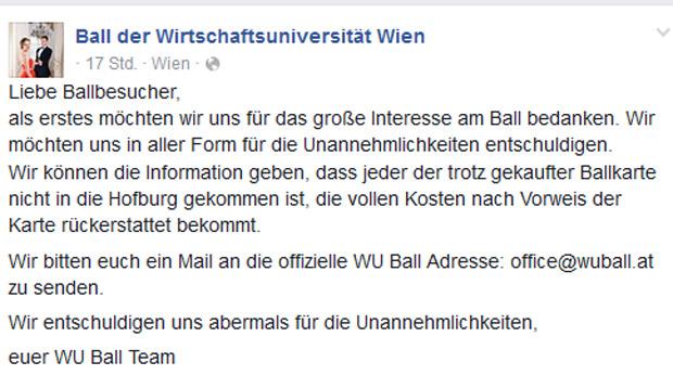 WU-Ball
