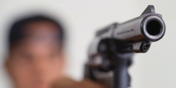 Todesdrama: Vorarlberger in Venezuela erschossen